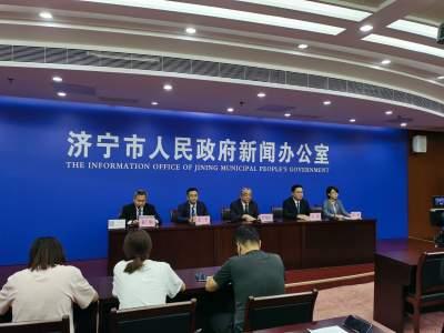 职称改革来了!济宁交通工程从业人员注意这些新政策
