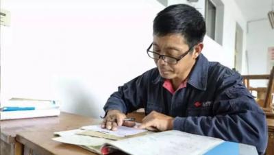54歲的大學生從濟寧職業技術學院畢業啦!網友表示:人間清醒
