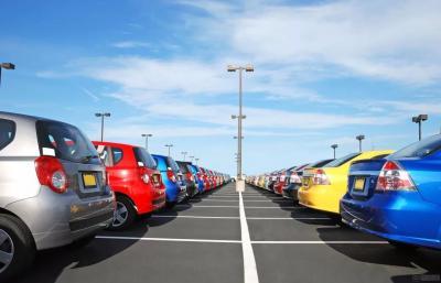 濟寧市開展停車管理領域專項巡察