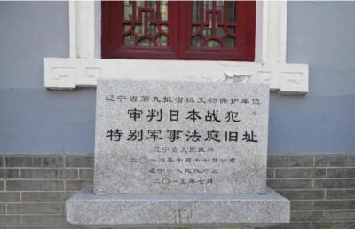 这沉痛的一天,中国人永远不会忘记