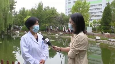 专家教你如何预防普通感冒和流行性感冒