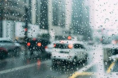 山东大范围降雨来袭!这份出行安全手册请查收