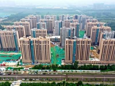 速看!济宁高新区城中村棚户区改造项目最新进展