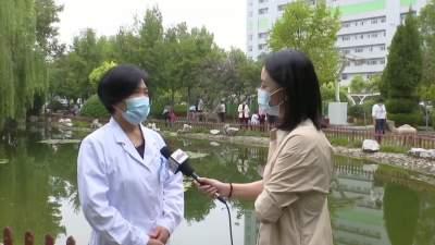 @济宁小伙伴儿,你知道普通感冒和流行性感冒的区别吗?