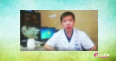 """中国脑健康日丨您必须关注的""""头""""等大事"""