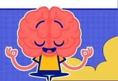 """今天你""""脑""""化了吗?15招教你练就最强大脑 保持大脑年轻态"""