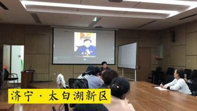 义诊送新濠天地app下载 讲座传经典