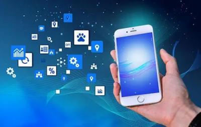涉嫌超范围采集个人隐私信息 这些App别用
