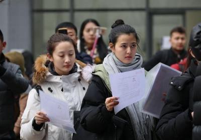 """山東省2022年""""藝考""""公告出爐!附考試說明"""