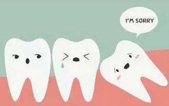 """""""醫生建議上午拔牙""""上熱搜 下午真不能拔牙嗎?"""
