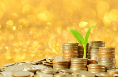 兴业银行新濠天地官网分行加强小微企业金融服务 助力构建和谐营商环境